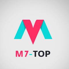 M7 Channel | قناة M7 الترفيهية