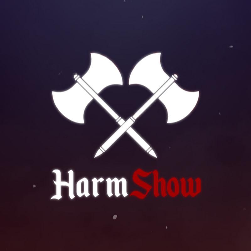 HarmShow