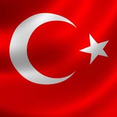 DELI TURK