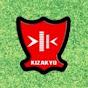 Kizakyo
