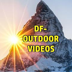 DangerFreak-OutdoorVideos
