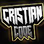 CristianCode85