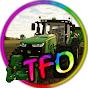 The Farmeur Officiel
