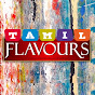 tamilflavours By Andrea