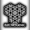 ElectrogenicsMedia