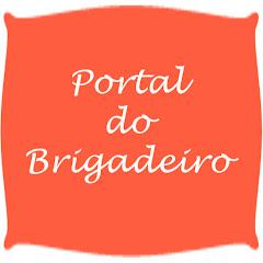 Portal do Brigadeiro