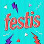 Festis  Youtube video kanalı Profil Fotoğrafı