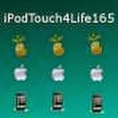 ipodtouch4life165