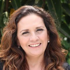 Alejandra Coghlan