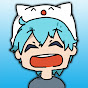 ShoboSuke Channel