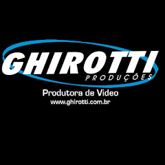 Ghirotti Produções