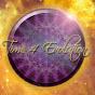 Time4Evolution