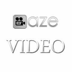 AZE NET