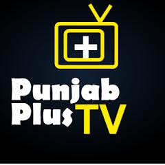 Punjab Plus TV