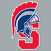 Southwestern Spartans