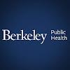 UC Berkeley School of Public Health