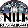 RestaurantNili