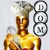 Dishing On Movies