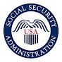 U.S. Social Security Administration