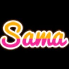 Tasty Recipes With Sama أكلات لذيذة مع سما