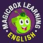 MagicBox English ELS