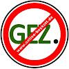 GEZ-Boykott.de