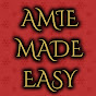 Amie Made Easy
