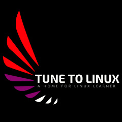 Tune To Linux