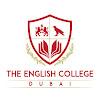 The English College, Dubai