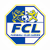 FC Luzern swissporarena