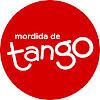 Mordida de tango