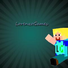 LorenzoGames