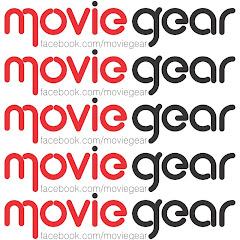 MovieGearOfficial