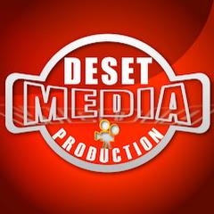 DESET MEDIA PRODUCTION