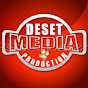 DESET MEDIA PRODUCTION