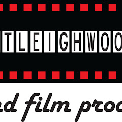 EASTLEIGHWOOD Productions