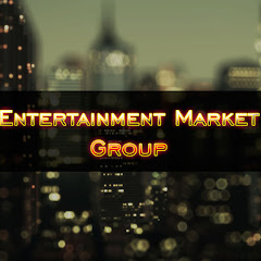 Entertainment Market Group