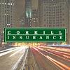 Corkill Insurance Agency