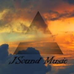JSound Music