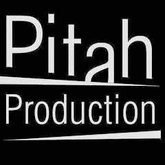 PitahProduction