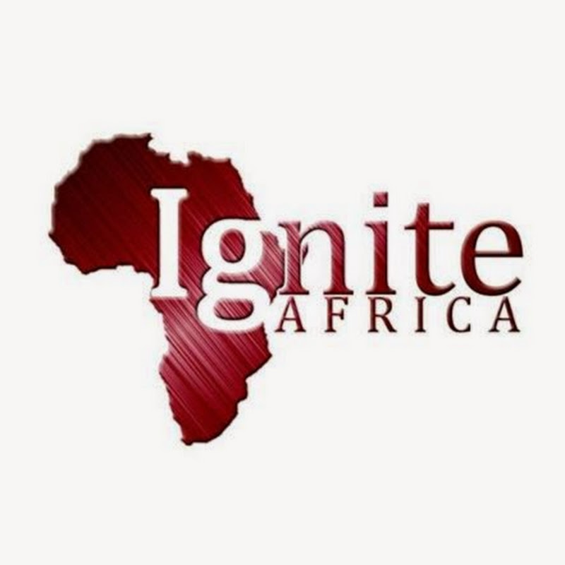 Ignite AfricaTV
