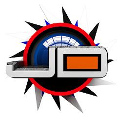 JD Productions HD®