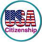 CitizenshipTime