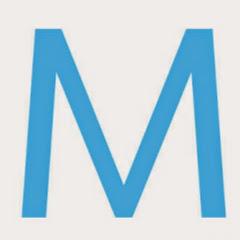 MMM M_