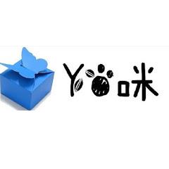 YOMI 娛樂新聞報報