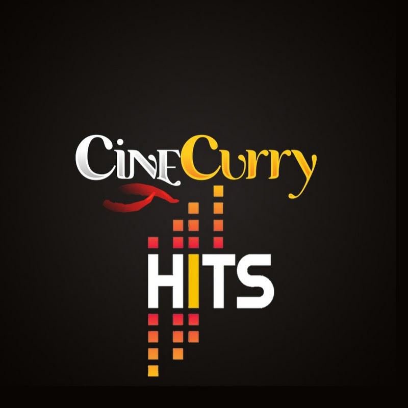 cinecurryhot