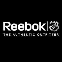 reebokhockeytv
