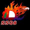 SSQ8 Smash