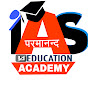 PARMANAND IAS ACADEMY
