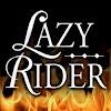 LazyRiderBag